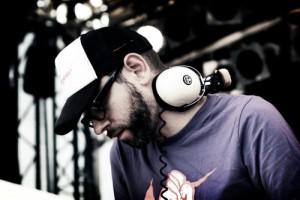 DJ Mad