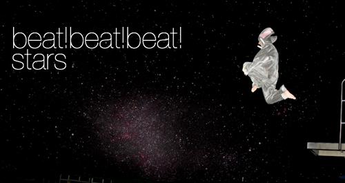 Beat!Beat!Beat!EP