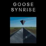 goosesynrise