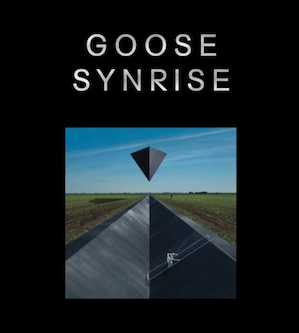 goosesynrise