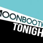 moonbooticatnight
