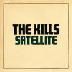 thekillssatellite