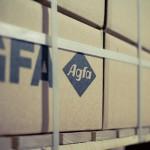 Zubehör von Agfa