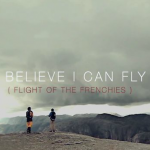 flightofthefrenchies
