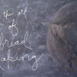 theartofbreadmaking