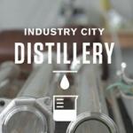 industrycitydistillery