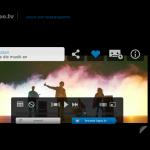 newtape_toolbar