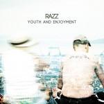 Razz Youth And Enjoyment
