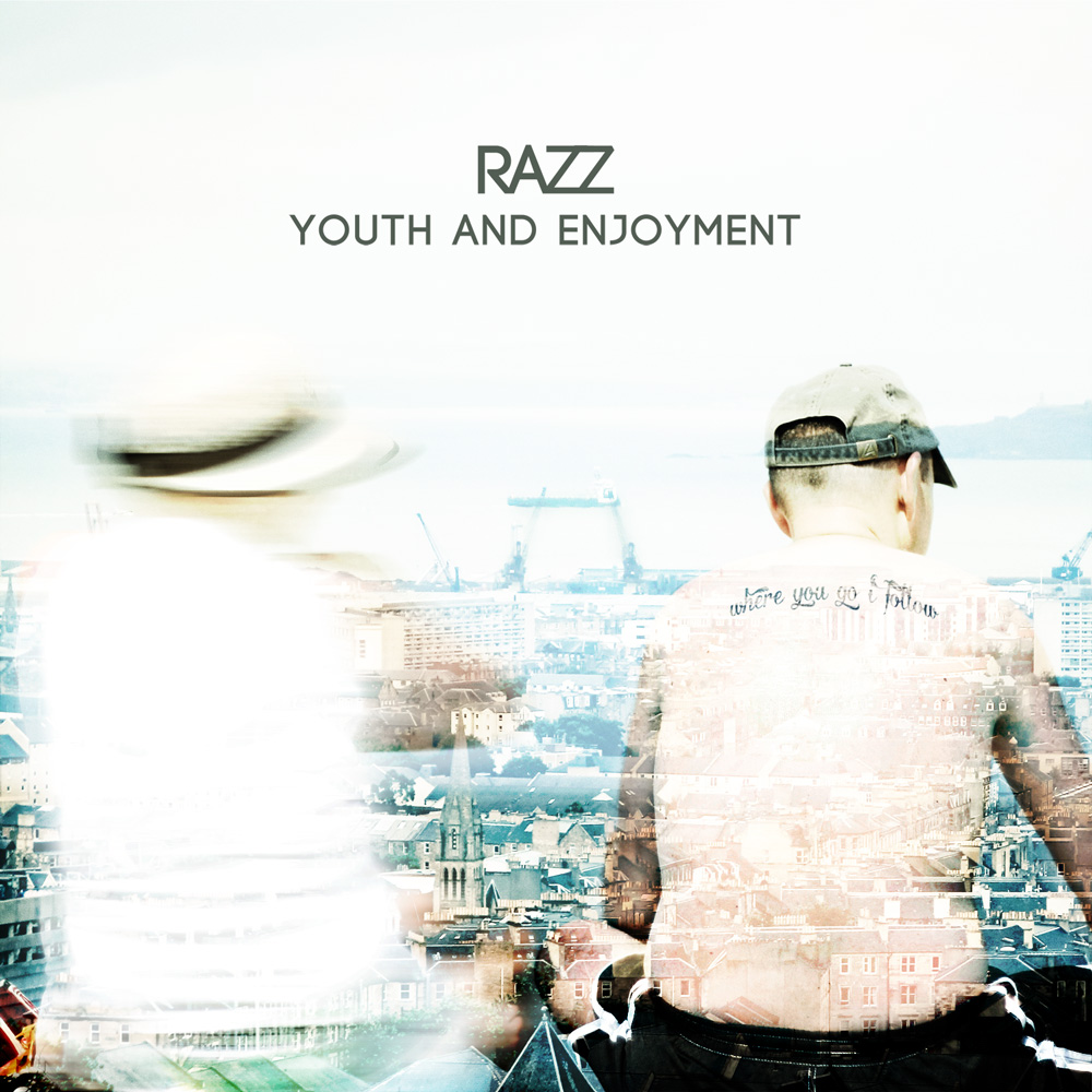 Razz Youth And Enjoyment