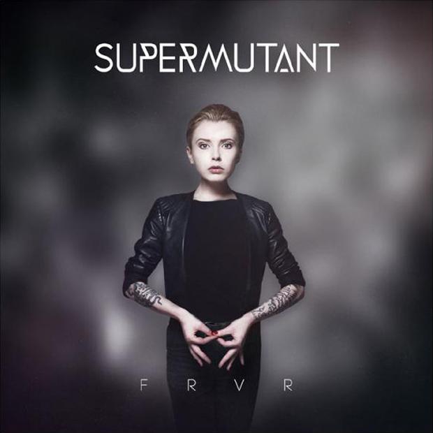 supermutant-frvr