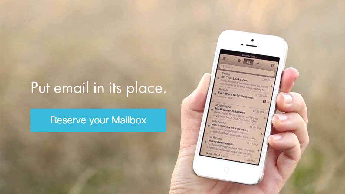 mailboxapp