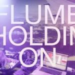 flumeholdinon