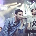 OK Kid StoneRock Festival 2013-025