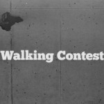 walking contest short film